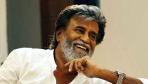 rajinikanth-instagram-photo-for-inuth-1
